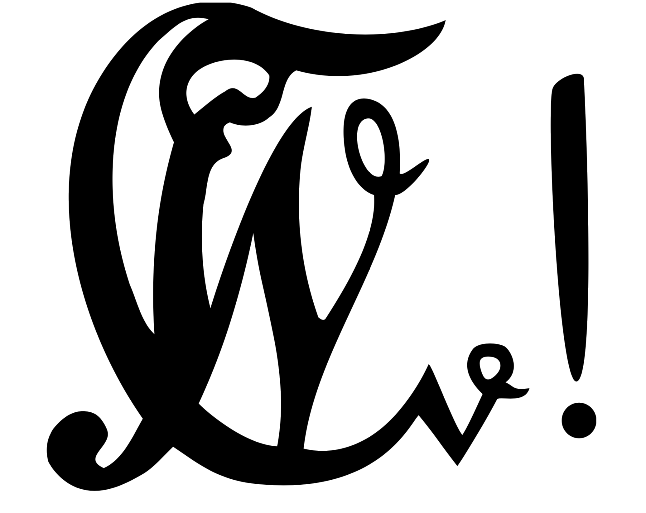 Der Tübinger Wingolf